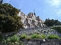 Mont Saint-Michel SW, 2008-06.jpg