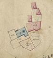 Montalbà el 1812.png