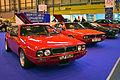 Monte carlo consortium nec classic car show 2007 IMG 3846 - Flickr - tonylanciabeta.jpg