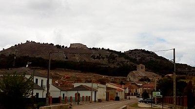 Monte del cerrato10.jpg