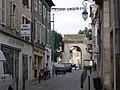 Montelimar Saint Martin 08 2006 061.jpg