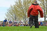 Month of Military Child MWD demonstration 150414-F-OH119-138.jpg