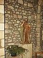 Montluçon-FR-03-église Notre-Dame-intérieur-10.jpg