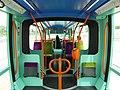 Montpellier - Tram 3 - Details (7716424636).jpg