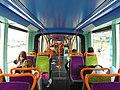 Montpellier - Tram 3 - Details (7716485224).jpg
