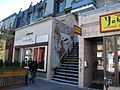 Montréal Mont-Royal 285 (8212982719).jpg