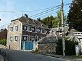 Montzen-Rue de Hombourg 2 (1).JPG
