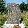 Monument à Cornimont.jpg