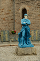 Monument aux morts - Face.png