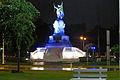 Monumento Balboa 20130917.jpg
