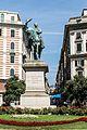 Monumento a Vittorio Emanuele II (Genova).jpg