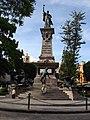 Monumento a la Corregidora - panoramio.jpg