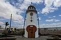 """Monumento a los Mártires del Mar """"La Luz que nos Guía"""".jpg"""