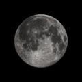 Moon Rotation.png