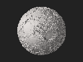 Moon elevation 2.stl
