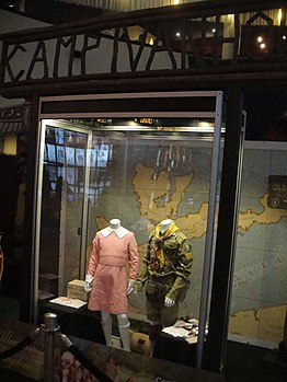 Moonrise Kingdom props - Arclight Hollywood (7340408900).jpg