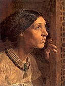 Moore Albert Joseph The Mother of Sisera Looked out a Window.jpg