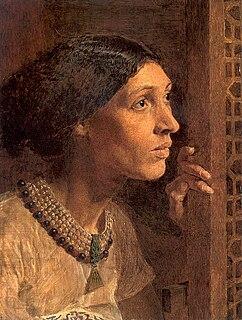 Siseras mother