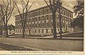 Moore Laboratory of Chemistry.jpg