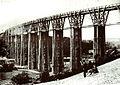 Moorswater Viaduct.jpg