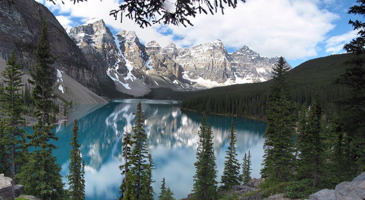 banff national park 5 - photo #21
