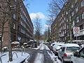 Morgensternsweg (Hamburg-Barmbek-Nord).nnw.jpg