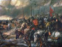 battle of agincourt wikipedia