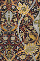 Morris Bullerswood carpet drawing detail c 1889.jpg