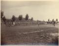 Morris Drum Corps circa 1881.png