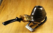Morta tobacco pipe.JPG