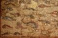 Mosaico-de-los-peces03.jpg