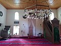 Moscheea Esmahan Sultan,Mangalia.jpg