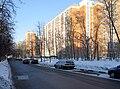 Moscow, 13-ya Parkovaya Street.jpg