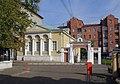 Moscow, Spasopeskovsky 6.jpg