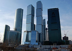 Moscow-City 28-03-2010 3.jpg