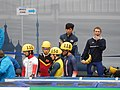 Moscow 2015 1000m Men Heat 2 (8).JPG