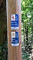 Moseltalbrücke Raststätte West Information.jpg
