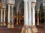 MosqueeKairouan 6bis