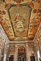 Mosteiro de São Vicente de Fora 012.jpg
