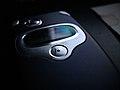 Motorola V300.jpg
