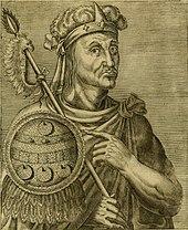 Moctezuma Ii Wikipedia
