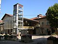 Moulins de Villancourt abc2.jpg