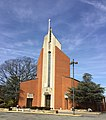 Mount Calvary, Forestville, MD.jpg