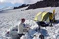 Mount Elbrus 3.jpg