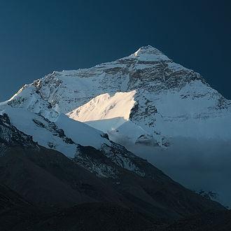 Takashi Ozaki - Ozaki summited Everest in 1980 via the north face