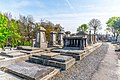 Mount Jerome Cemetery - 115266 (25978143743).jpg