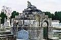 Mount Jerome Cemetery - 134364 (38058638274).jpg