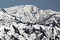 Mount Ogasa from Mount Sanpoiwa.jpg