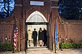 Mount Vernon - The Official State Visit of France (40800802735).jpg