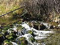 Mountain stream (8064330028).jpg